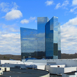 Updates on New Connecticut Online Gambling Agreement