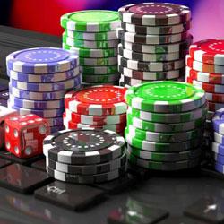 온라인 카지노 도박 초보자 가이드