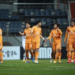Newly Promoted Jeju United Remains Undefeated