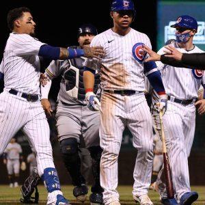 Braves vs Cubs Betting Pick – MLB Betting Prediction