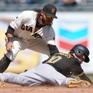 Pirates vs Giants Betting Prediction and Analysis for 5/14/2021
