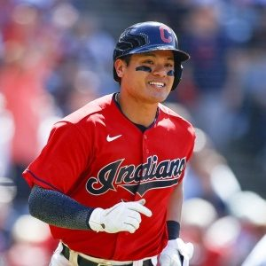Pirates vs Indians Betting Prediction and Analysis for 6/18/2021