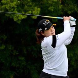 2 US Women 's Open에서 한국인 공동 7 위