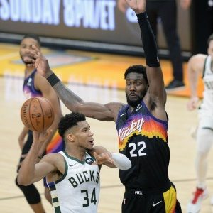 Bucks vs Suns Betting Prediction and Analysis