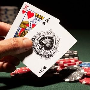 The Best and Most Popular Casino Games in Korea