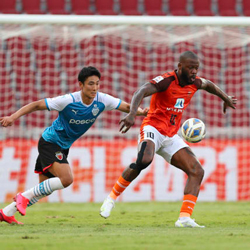 afc-champions-league-knockout-stage