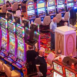 Chicago Casino Too Risky for Investors