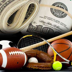 How Patience Leads to Sports Betting Success
