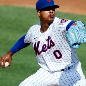 Mets vs Phillies Betting Prediction and Analysis