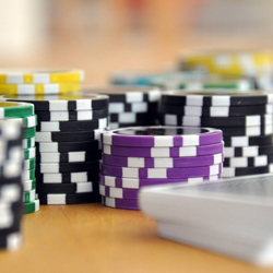 British Gaming Industry Waits for Vital Review