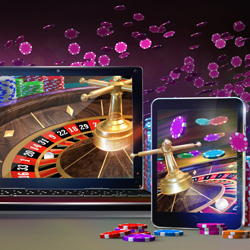 스포츠 베팅은 2분기에 포르투갈 온라인 도박 수익을 주도했습니다.