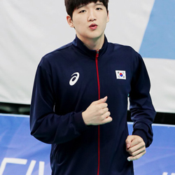 남쪽 한국배구 MVP 폭행 혐의 조사