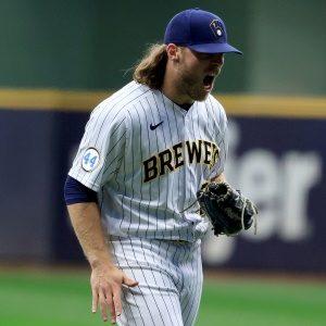 Braves vs Brewers Betting Pick – MLB Betting Prediction